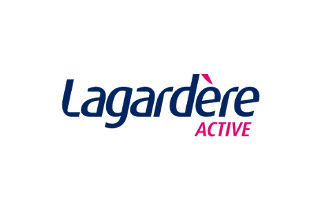 Lagardere-active1